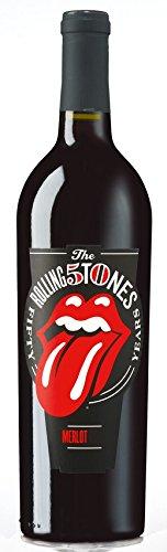 wines-that-rock-rolling-stones-forty-licks-merlot-rotwein-135-vol-075l