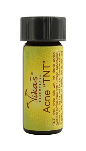 all-natural-acne-tnt