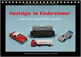 nostalgie im kinderzimmer womit wir jungen fr her spielten author huschka klaus peter. Black Bedroom Furniture Sets. Home Design Ideas