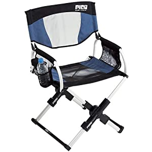 [Costco] Costco Clearance Pico folding arm chair $24 97 RedFlagDeals F