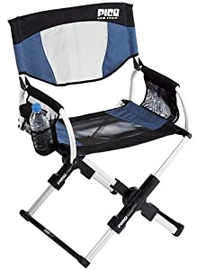 Buy GCI Outdoor PICO Arm Chair by GCI Outdoors