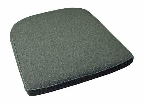 best 02571233 sitzkissen konisch 45 x 47 40 x 6 cm dessin 1233. Black Bedroom Furniture Sets. Home Design Ideas