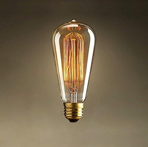 kingso-reg-1-x-40-w-e27-st64-ampoule-retro-filament-retro-vintage-cage-decureuil-culot-a-vis-edison-