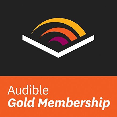 how to stop audible membership