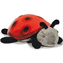 Cloud b Twilight Ladybug, Classic