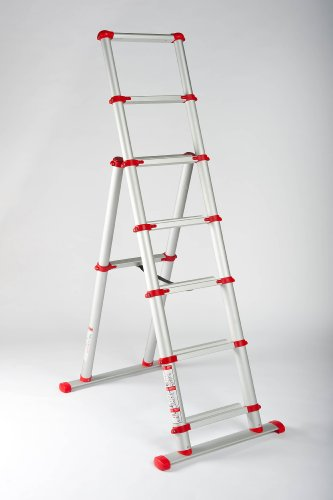Telesteps 2m Combination ladder