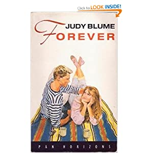 forever judy blume pdf download