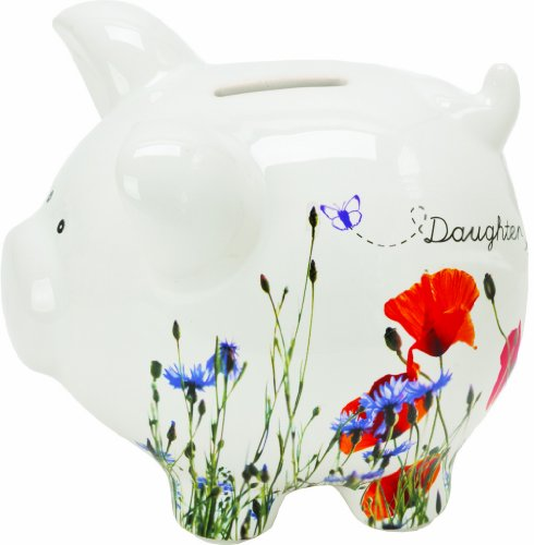 daughter-x-wild-flowers-5-china-piggy-bank-in-gift-box-suki