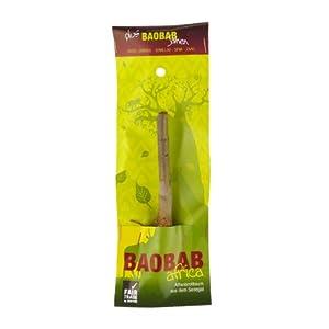 baobab baum affenbrotbaum ca 18 monate alt 17cm hoch amazon. Black Bedroom Furniture Sets. Home Design Ideas