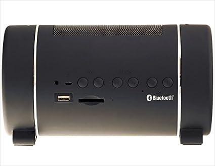 Moki-Bass-Barrel-Portable-Wireless-Speaker