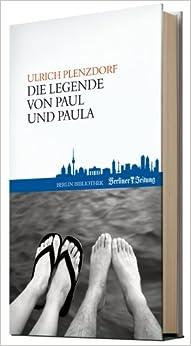 die legende von paul und paula free download