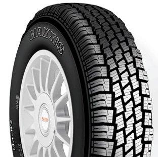 maxxis-pneu-hiver-175-65-r14-90t