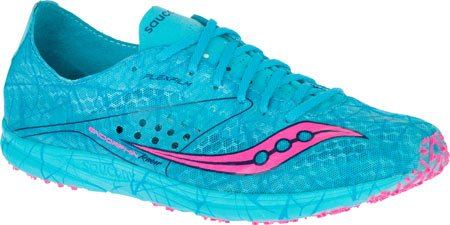 Saucony-Endorphin-Racer-Womens-Shoes-BluePink
