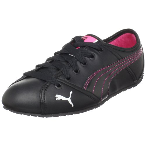 PUMA Women's Style Cat Fashion Sneaker