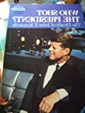 WHO SHOT PRESIDENT? (Step Into Reading Books, Step 4) (0394999444) by Donnelly, Judy