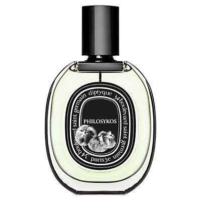 diptyque-philosykos-eau-de-parfum-75-ml