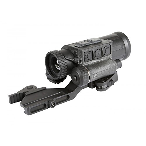 Armasight-Apollo-Mini-640-60-Hz-Thermal-Imaging-Clip-on-System