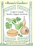 Gourds - Crafters Mix Seeds