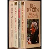 J. R. R. Tolkien: The Man & His Myth (0345284291) by Humphrey Carpenter