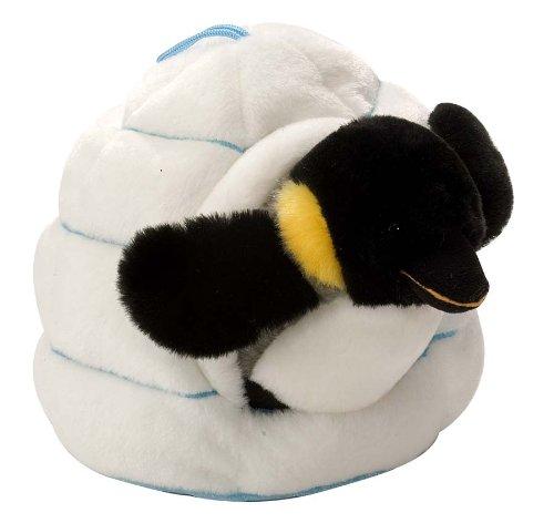 wild-republic-18-x-14cm-polar-igloo-with-penguin