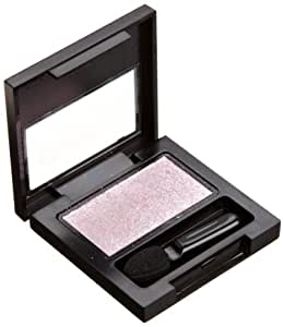 REVLON Luxurious Color Diamond Luste Eye Shadow, Starry Pink, 0.028 Ounce