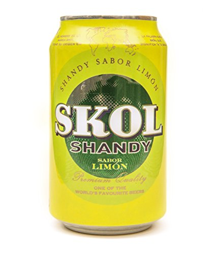 skol-limon-skol-shandy-lata-33-cl