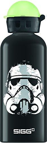 Sigg-Trinkflasche-Star-Wars-Rebel-BuntSchwarzWei-06-Liter-84869