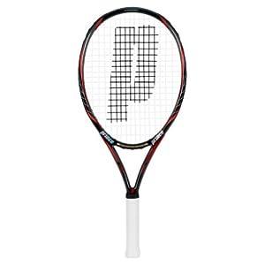 Buy Prince Premier 105 ESP Tennis Racquet by Prince