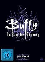 Buffy - Im Bann der D�monen - Season 6