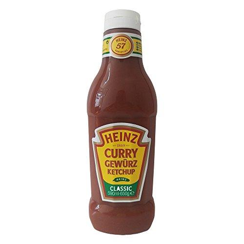 heinz-curry-gewurzketchup-classic-590ml