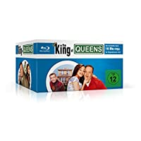 The King of Queens HD