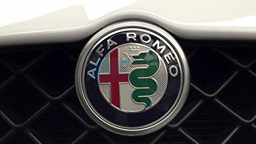 2x-nuovo-emblema-alfa-romeo-74mm-frontale-e-posteriore-stile-alfa-giulia-per-alfa-romeo-mito-giuliet