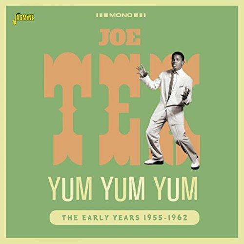 yum-yum-yum-the-early-years-1955-1962-original-recordings-remastered-2cd-set