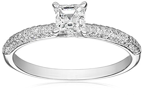 Kobelli-Je-Taime-Asscher-and-Round-Diamond-Engagement-Ring-34-cttw-H-I-Color-I1-I2-Clarity