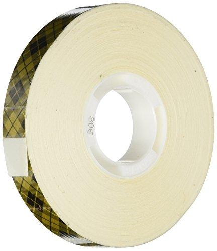 scotch-atg-gold-transfer-tape-5in-x-36yards-transparent