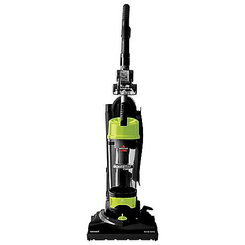 BISSELL PowerTrak Compact Upright Vacuum Cleaner 10096 (Bissel Hose Extension compare prices)