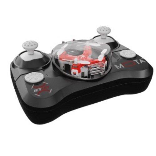 MOTA-JETJAT-Nano-Drone-Quadcopter-Controller-Black