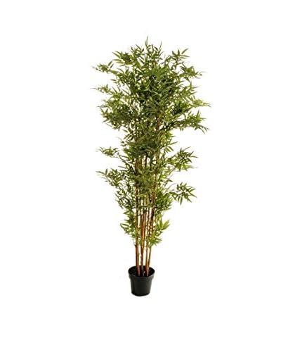 Bambú Artificial
