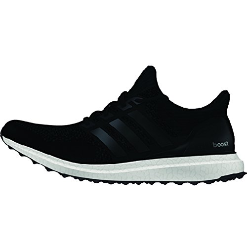 adidas Performance Men's Ultra Boost M Running Shoe шапка adidas performance adidas performance ad094cuunz02 page 6