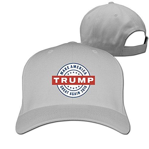 unisex-donald-make-america-great-again-adjustable-snapback-baseball-caps-100cotton-ash-one-size