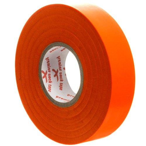 "Premier Sock Tape Pro Es (3/4"" By 108' - Orange)"