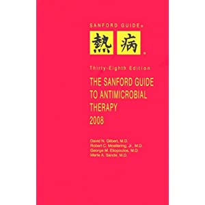download The Americas of Asian