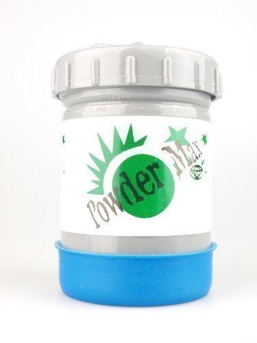 powder-max-agitador-de-polen
