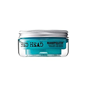 Bed Head Manipulator Styling Cream, 2 Fluid Ounce