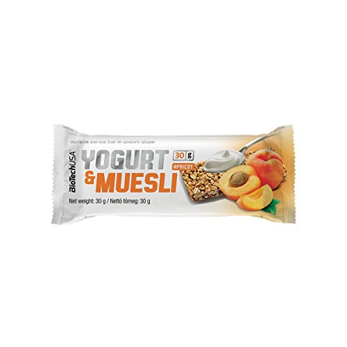 biotech-yogurt-and-muesli-32stk-barrita-manzana-canela-suplemento-dietetico-32-unidades