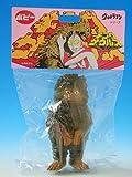 ポピー キングザウルス復刻版 怪獣シリーズ ガラモン