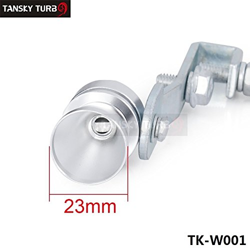 universal-car-turbo-ton-whistle-schalldampfer-auspuff-abblasen-vale-bov-simulator-whistler-grosse-m-