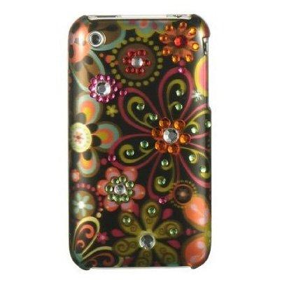 sodialtm-custodia-rigida-snap-on-in-strass-diamante-con-design-fiori-per-apple-iphone-3g-3gs-3g-s-at