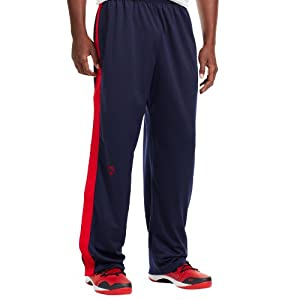 5f3f5105b Best Buy! Under Armour Men s UA Snapit Warm Up Pants Sports ...