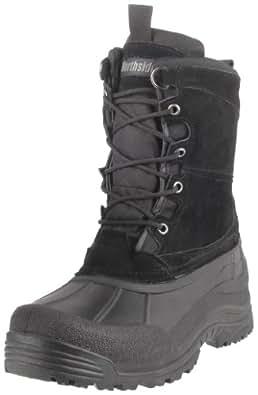 Northside Men's Everest Winter Boot   Amazon.com